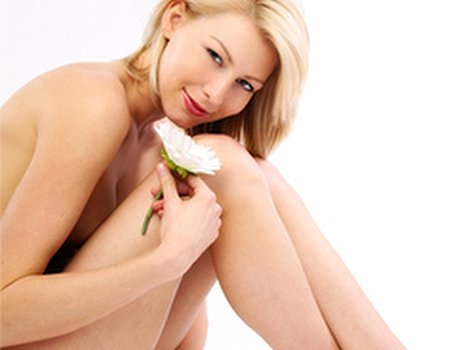 Top tips for super skin with DermaSalve