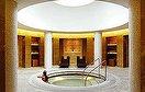 Spa & Wellness at Terme di Saturnia Spa & Golf Resort