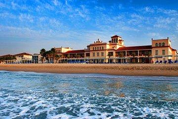 Le Méridien Ra Beach Hotel & Spa, España