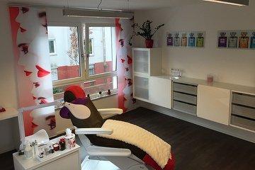 Natürlich Schön Beauty Lounge, Göppingen
