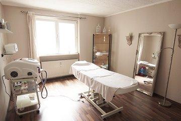 Massagepraxis-Peters, Ehrenfeld, Köln