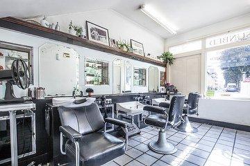 Martin James Hairstylists