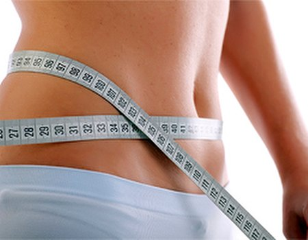 Research shows that obesity can lead to vitamin and mineral deficiency