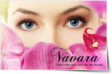 Navara Beauty - Milton Keynes