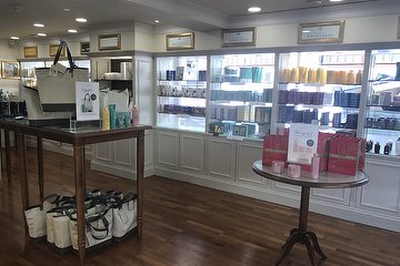 The Beauty House by Champneys