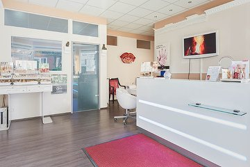 Beauty Lounge Schnelsen
