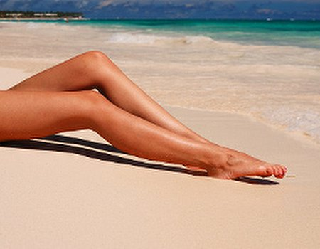 Scientists develop new sunscreen pill