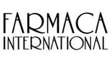 Farmaca International