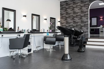 Salon Chanti