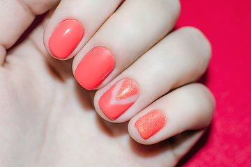 Beauty Nails, Wetter
