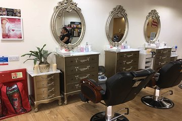 Adorn Hair & Beauty Watford