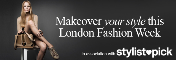 Win a Year's Worth of Accessories & Beauty Voucher