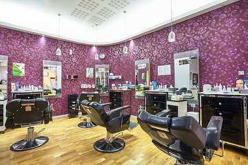 Adorn Beauty Watford, Intu Shopping Mall Watford, Hertfordshire