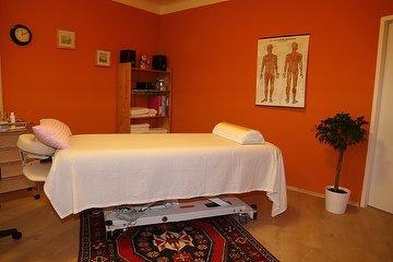 Kangjia Massage, 20. Bezirk, Wien