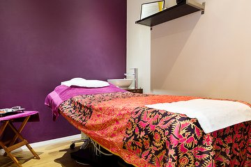 The Beauty Rooms Carshalton