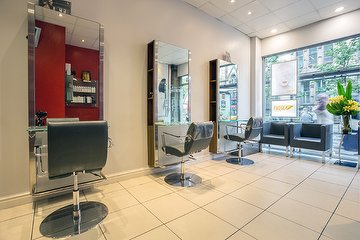 Claritys Hair Salon