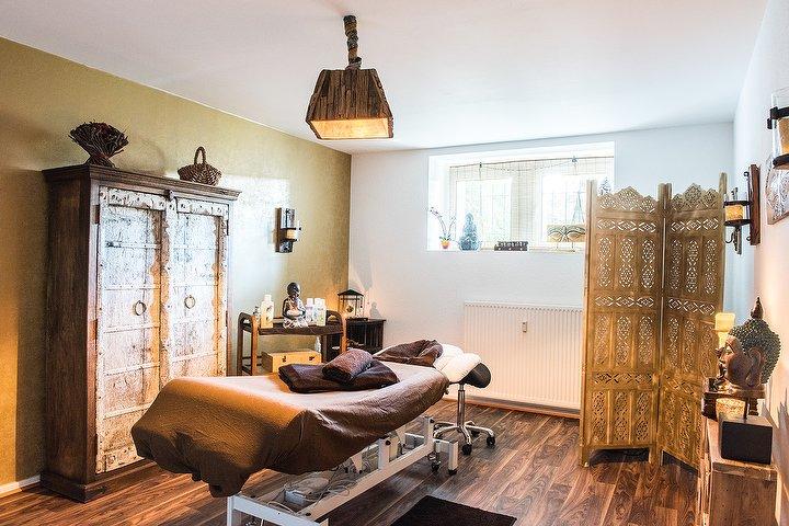 sch n gut kosmetikstudio in pankow berlin treatwell. Black Bedroom Furniture Sets. Home Design Ideas