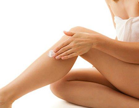 National Eczema Week - natural remedies
