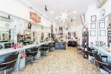 Centro Dégradé Joelle - Hair Style Sonia
