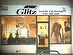 Glitz Hair Design