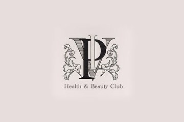 LPV Health & Beauty, Genzano di Roma