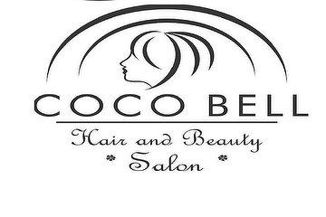 Cocobell Hair & Beauty