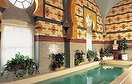 Harrogate Turkish Baths & Health Spa