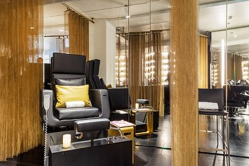 AWAY Spa - W Hotel Amsterdam