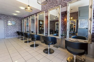 House of Langley Hair Salon Liverpool