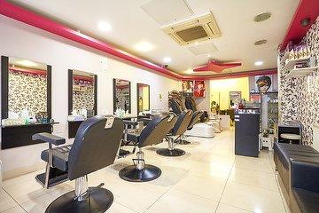 Singhar Beauty Clinic Edgware
