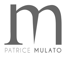 Patrice Mulato