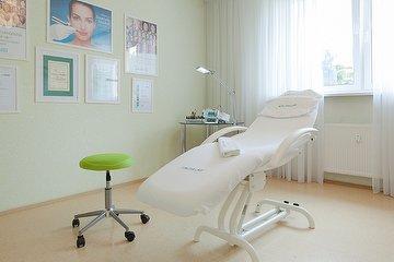 LUXURY Westphal Conture® Permanent Make Up, Baumschulenweg, Berlin