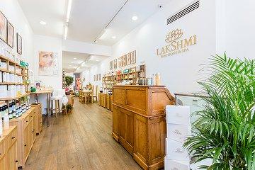 Lakshmi Boutique & SPA