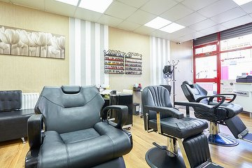 Singhar Beauty Clinic Turnpike Lane