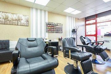 Singhar Beauty Clinic Turnpike Lane
