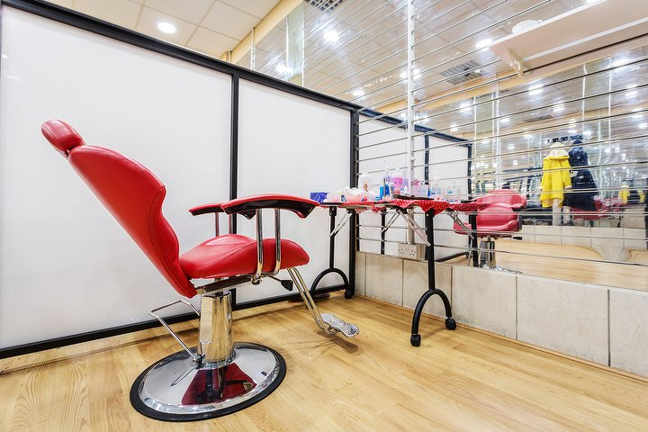 The Waxing Spa Liverpool Reviews