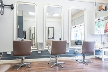 Studio M Hair & Beauty