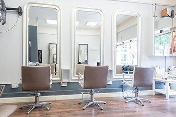 Studio M Hair & Beauty, Dublin 2, Dublin