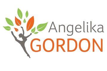 Angelika Gordon - Glockenbachviertel, Glockenbachviertel, München