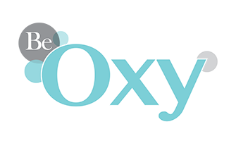 BeOxy