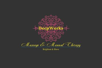 DeepWorks Massage & Manual Therapy