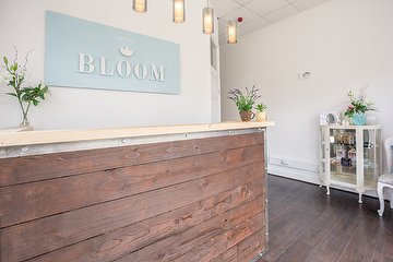 Bloom Aesthetics & Beauty Clinic