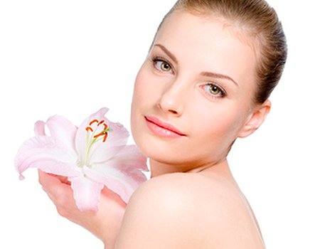 Celebrate skincare at the Sanctuary with an evening of free pampering