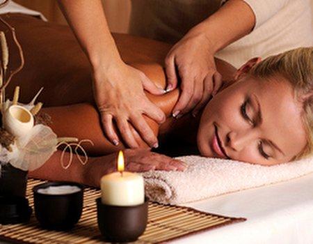 QHotels launch new range of signature spa rituals