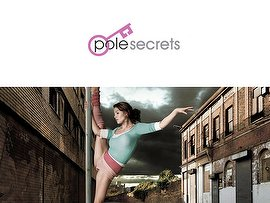 Pole Secrets Balham at Balham Leisure Centre