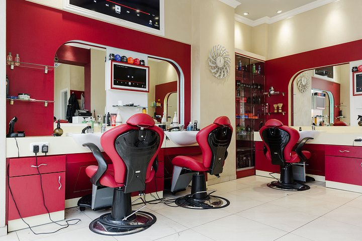 hairport friseur in altona altstadt hamburg treatwell. Black Bedroom Furniture Sets. Home Design Ideas