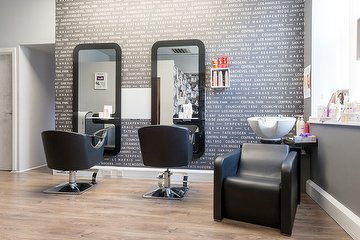 Hair Zone - Mary Street