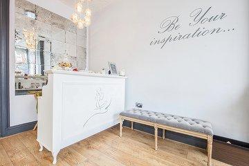 Inspiration Nails, Hair & Beauty, Isleworth, London