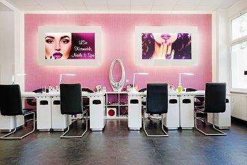 LSA Kosmetik