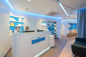 Malmin Skin Clinic